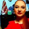 Алёна Олейник, Россия, Красноярск, 39 лет, 1 ребенок. Познакомиться с матерью-одиночкой из Красноярска