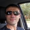 Артамонов Александр, Россия, Саранск, 34 года, 1 ребенок. Сайт отцов-одиночек GdePapa.Ru