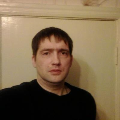 Михаил Тимофеев, Россия, Тверь, 38 лет. Хочу найти умную добрую и спокойную
