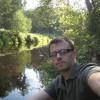 Дмитрий, Россия, Колпино, 34 года. Хочу встретить женщину