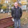 виталик в, Россия, Санкт-Петербург, 37 лет, 1 ребенок. Хочу найти с которой легко общатся