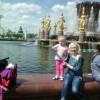 ЕВГЕНИЯ, Россия, Балашиха, 42 года, 1 ребенок. Сайт одиноких мам ГдеПапа.Ру