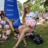 Дарья, Россия, Тюмень, 28 лет, 1 ребенок. Стройная , добрая, верная. Люблю Детей.