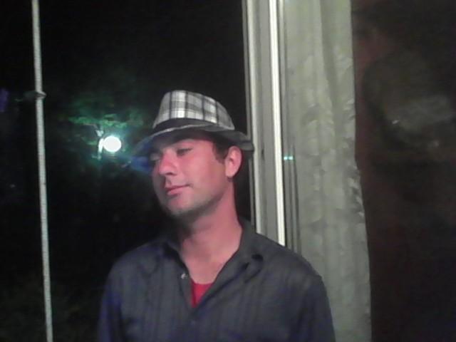 Ярослав, Крым Джанкой, 28 лет. Хочу найти Верную любящую