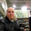 Павел, Россия, Ярославль, 32 года. простой,добрый и с чувством юмора.плотного телосложения.