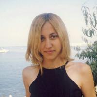Елена, Россия, Москва, 39 лет