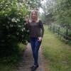 Елена, Россия, Москва, 36