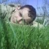 дима перажков, Россия, Астрахань, 36 лет. Познакомиться с мужчиной из Астрахани