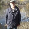 Михаил (Россия, Екатеринбург)