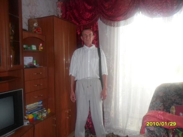 Евгений _, 49 лет
