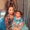 Мария, Таджикистан. Фотография 750314