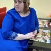 Ольга, Россия, Сыктывкар, 42 года, 2 ребенка. Хочу найти Именно мужчину. Мужчинки и мужланы не интересуют. Хорошо стоящего на ногах. С чувством юмора и со ст