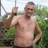 Владимир Охман, Россия, Волгоград, 49 лет, 1 ребенок. Учился в ВГМТ,танцевал в Вареньке,служил в СА,работаю