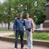 Константин, Россия, Санкт-Петербург. Фотография 749841