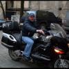 Константин, Россия, Санкт-Петербург. Фотография 749838