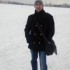 Константин (Россия, Санкт-Петербург)