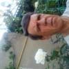 Александр Трубачёв, Украина, Одесса, 54 года. Познакомлюсь с женщиной