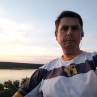 Виталий, Россия, Калуга, 49 лет