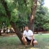 Виталий, Россия, Калуга, 46 лет. Хочу найти По душе.