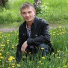 Зенфир, Россия, Уфа, 38 лет, 1 ребенок. Хочу найти Умные, красивые, стройные для которых не важно что у тебя есть а важно что у тебя в душе и сердце