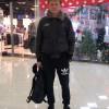 OLEG, Россия, Реутов, 33 года. Хочу познакомиться с женщиной