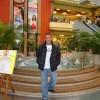 Сергей Миронов, Россия, Челябинск, 30 лет. такой какой я есть