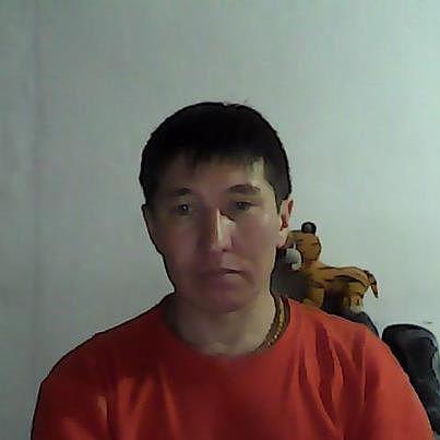 Тарун, Казахстан, Павлодар, 42 года. Хочу найти Какие качества людей вы не любите ? Наверное подлых, завистливых, гордых, лживых, гневливых, злобных