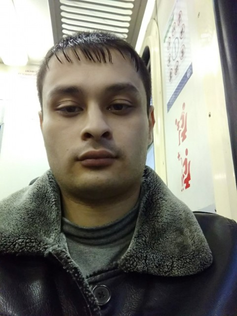 ISPIN, Россия, Александров, 32 года