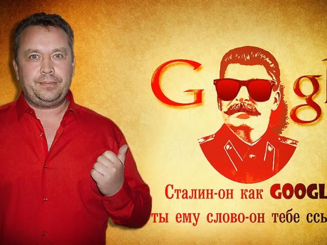 Олег, Казахстан, Костанай, 42 года, 2 ребенка. Хочу встретить женщину