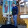 Андрей, Россия, Михайлов, 34