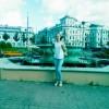 Елена, Россия, Казань, 29 лет, 2 ребенка. Хочу найти Ищу Порядочного мужчину для семьи.