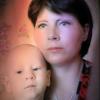 Наталия, Россия, Коломна, 42 года, 4 ребенка. Простая,деревенская женшина,ишю простого мужика с чуством юмора,не скучного.Не домоседка,люблю детеи