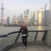 Anastasiya, Россия, Москва, 31 год. Познакомлюсь для серьезных отношений и создания семьи.