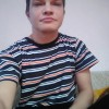 Игорь, Молдавия, Тирасполь, 36 лет. Хочу найти Себе по росту, по объему волос, чем длиннее волос, тем она вернее, не смотря на то, что есть детки о