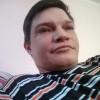 Игорь, Молдавия, Тирасполь. Фотография 750827