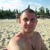 Алексей Петров, Украина, Донецк. Фотография 750958