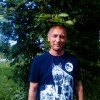 Александр, Россия, Тамбов, 42 года. сайт www.gdepapa.ru