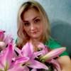 Евгения, Россия, Москва, 33 года