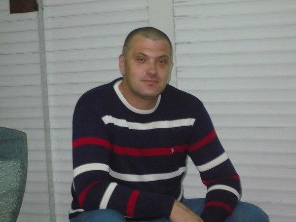 Александр, Россия, Подольск. Фото на сайте ГдеПапа.Ру