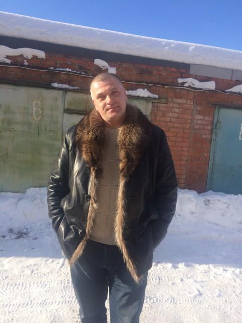 Александр, Россия, Подольск, 41 год, 1 ребенок. Познакомиться с парнем из Подольска