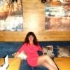 Анна, Россия, Архангельск, 39 лет. Хочу найти Ищу партнёра для занятий танцами ( Зук, бачата)