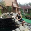 Светлана, Россия, Волгоград, 48 лет, 1 ребенок. Хочу найти Прежде всего хорошего друга. С хорошим чувством юмора. Не жадного. Нежного и верного. Очень важно, ч