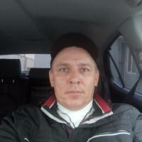 Виктор, Россия, МО, 44 года