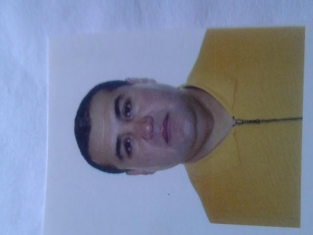 Нариман, 46 лет