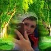 Марина, Россия, Тамбов, 29 лет, 1 ребенок. Хочу найти Хорошего, и достойного спутника жизни