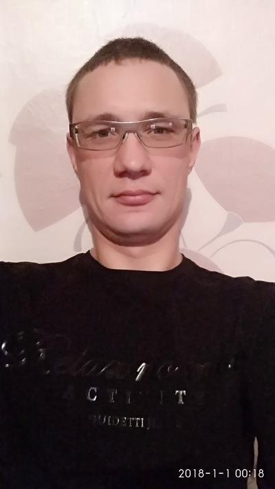 Юрий Козырев, Минск, 31 год, 1 ребенок. Даже и не знаю что и написать! …  обычный простой парень наверное.