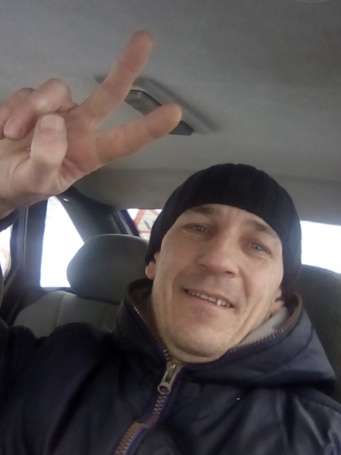 рома габов, Россия, Сыктывкар, 46 лет