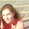 Юлия, Россия, Екатеринбург, 30 лет, 1 ребенок. Хочу найти