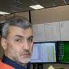 Alex, США, Бостон, 51 год. Знакомство без регистрации