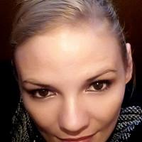 Мария, Россия, Теберда, 35 лет